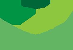 rig_logo